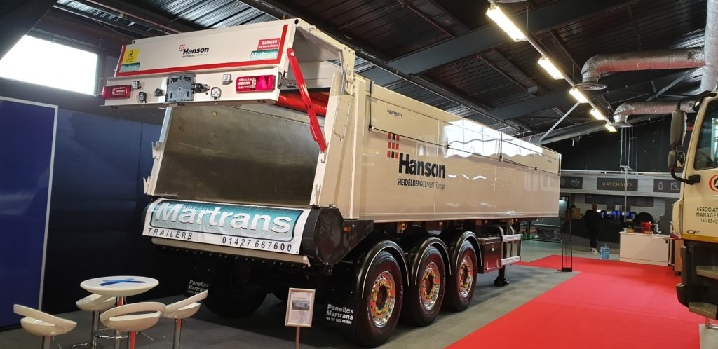 Martrans-Trailers-Tipex-19-MHE